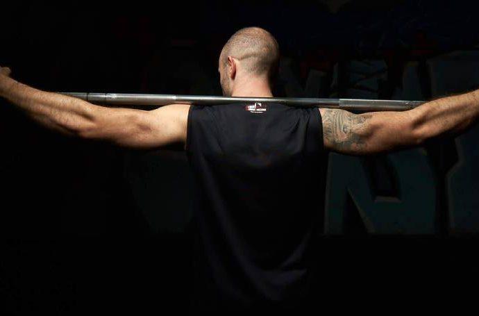 Искаш да качваш мускулна маса, но нямаш апетит? Ето 3 съвета как да се справиш с проблема.