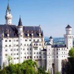 Истински замък от приказките – Нойшванщайн
