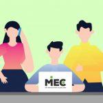 Три български университета започват партньорство с платформата за споделяне на знание MyEducationClub