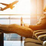 Как коронавирусът се отразява на полетите в България и по света