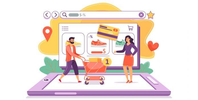 Доверието в българските електронни магазини през 2019 се е увеличило