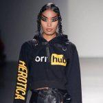 New York Fashion Week и колекцията вдъхновена от Pornhub