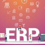 Сега е времето ERP системите да станат социални