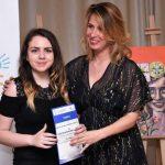 Награди и стипендии за даровити българчета