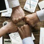 Как да развием бизнеса си след отпадането на икономическите ограничения