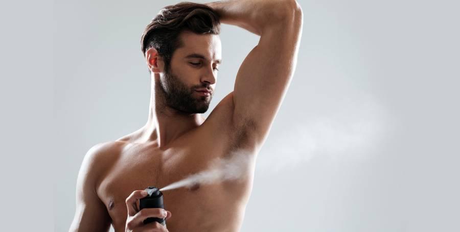 Дезодорант или антиперспирант – как да изберем правилният продукт?