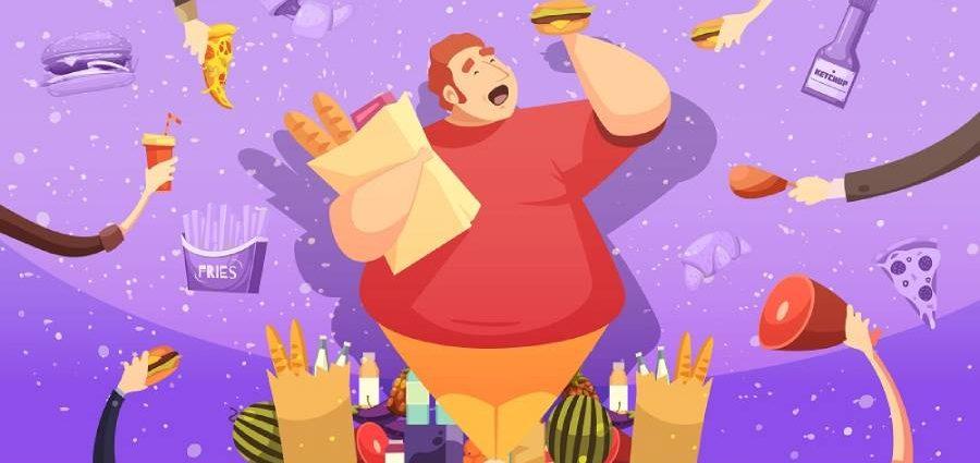 Как да понижим лошият холестерол – 4 стъпки към успеха