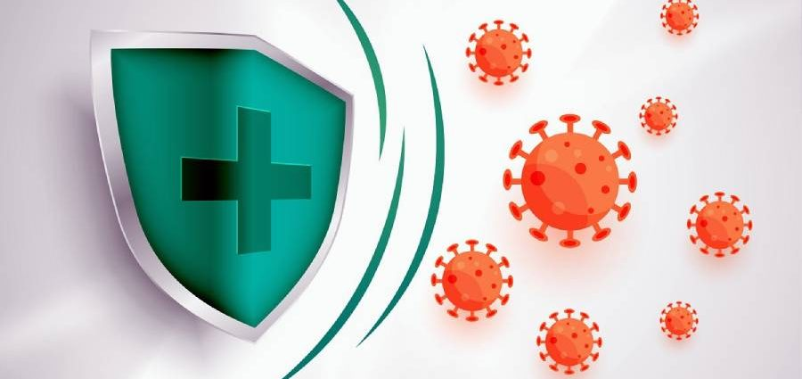 3 бързи съвета как да подсилиш имунитета си в сезона на настинките