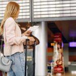 5 от най-безопасните за туризъм градове в Европа