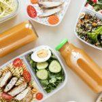 Три предимства на индивидуалния режим на хранене