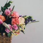 Как една дългогодишна лекарка без опит в онлайн предприемачеството създаде успешен бизнес с онлайн цветарски магазин