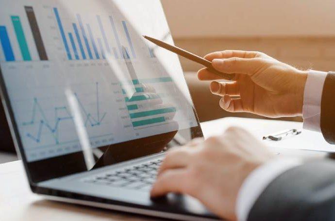Как да работим с данни от различни източници чрез аналитичния софтуер Tableau
