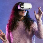 Как дигиталните технологии променят туристическия сектор