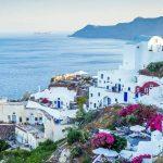 Българите запазват интереса си към почивки в Гърция.