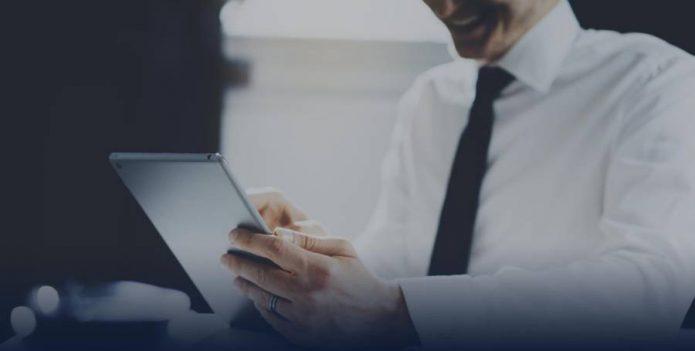 Сирма е разпозната сред водещите български софтуерни разработчици в годишната класация Топ 100 на технологичните компании