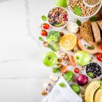 Разликата между простите и сложните въглехидрати