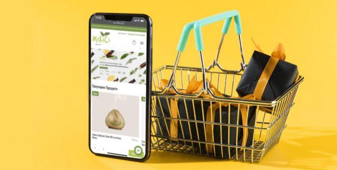 Как една българска семейна компания се адаптира към новите бизнес условия с помощта на платформата за електронни магазини Shopiko